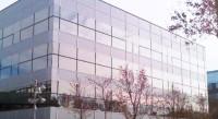 Oficina-venta-Sant-Cugat-zona-Trade-9