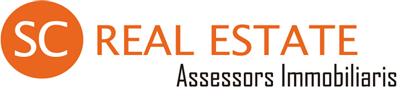 Administradores de fincas y Asesoría Inmobiliaria – SC Real Estate