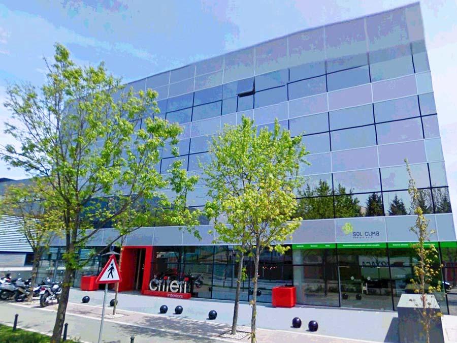 Trade center sant cugat latest best replies retweets likes with sant cugat trade center with - Sant cugat trade center ...