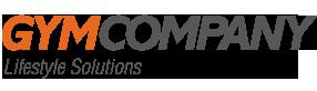 logo_gymcompany