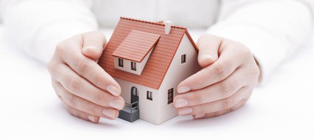 Administradores de fincas y asesor a inmobiliaria sc for Administradores de fincas en leon